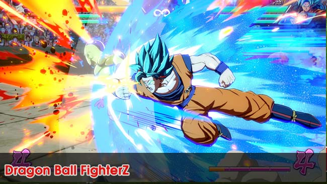 Dragon-Ball-FighterZ-top-game-doi-khang-hay-nhat-pc-2019