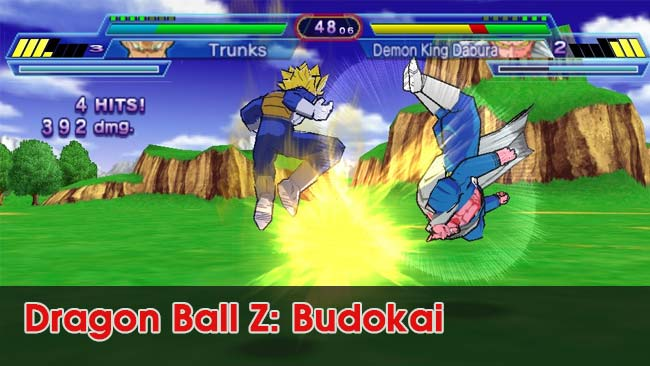 Dragon-Ball-Z-Budokai-PS2-game-dragon-ball-hay-nhat-the-ky