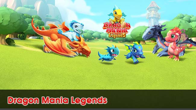 Dragon-Mania-Legends-top-game-windows-phone-hay