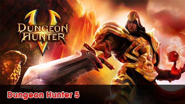 Dungeon-Hunter-5-top-game-windows-phone-hay