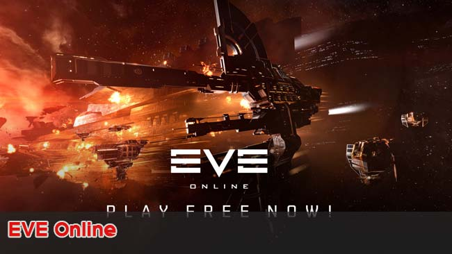 EVE-Online-top-game-mien-phi-hay-nhat-pc-2019