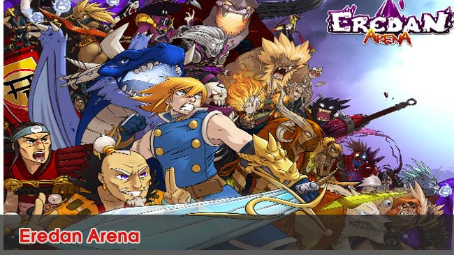 Eredan-Arena-top-game-the-bai-danh-theo-luot-hay-nhat