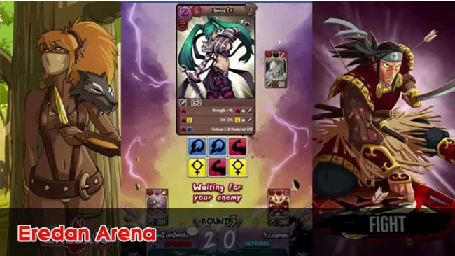 Eredan-Arena-top-game-the-tuong-hay-nhat