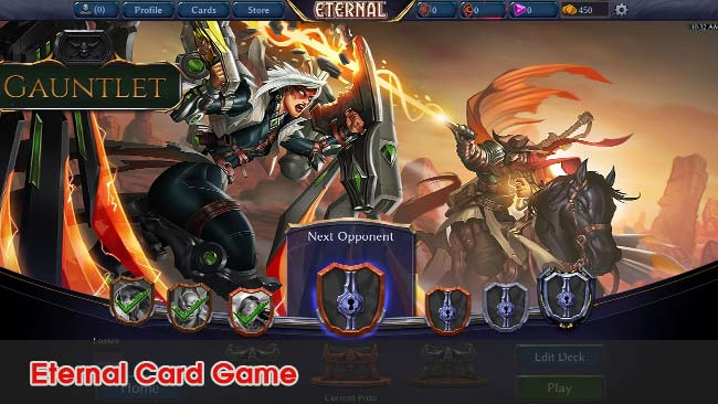 Eternal-Card-Game-top-game-the-bai-danh-theo-luot-hay-nhat