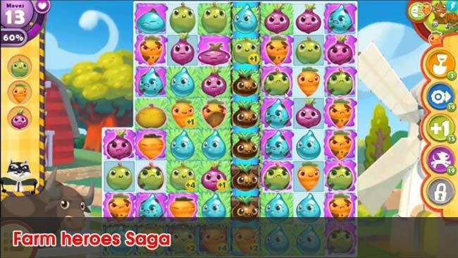 Farm-heroes-Saga