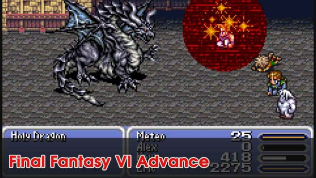 Final-Fantasy-VI-Advance-top-game-gba-nintendo-hay-nhat