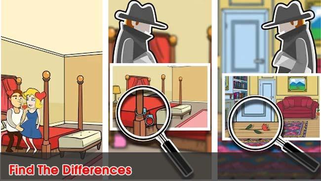 Find-The-Differences-tim-diem-khac-nhau