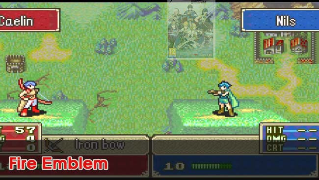 Fire-Emblem-top-game-gba-nintendo-hay-nhat