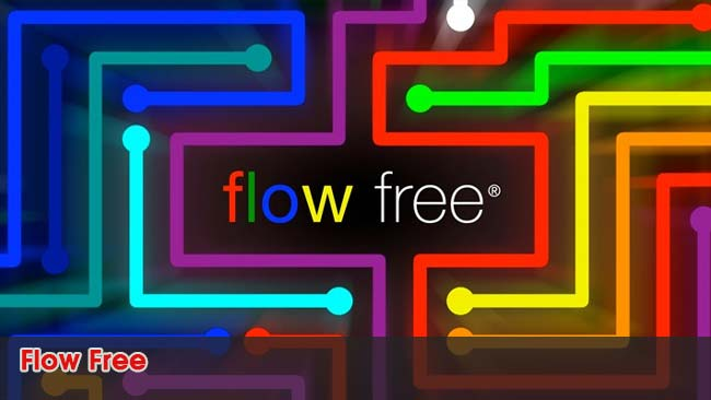 Flow-Free-top-game-tri-tue-mien-phi-hay-nhat