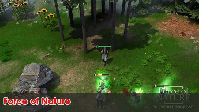 Force-of-Nature-top-game-sinh-ton-nhe-cho-pc-yeu
