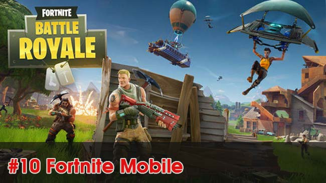 Fortnite-Mobile-top-game-giong-voi-pubg-mobile