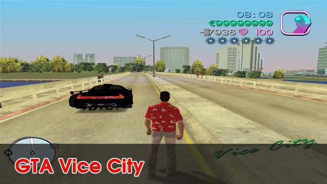 GTA-Vice-City-top-game-huyen-thoai-tren-pc
