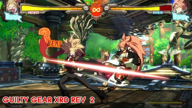 GUILTY-GEAR-XRD-REV–2-top-game-doi-khang