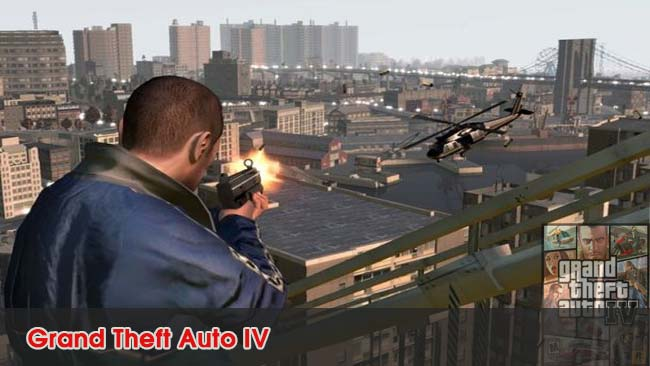 Grand-Theft-Auto-IV-top-game-the-gioi-mo-hay-nhat