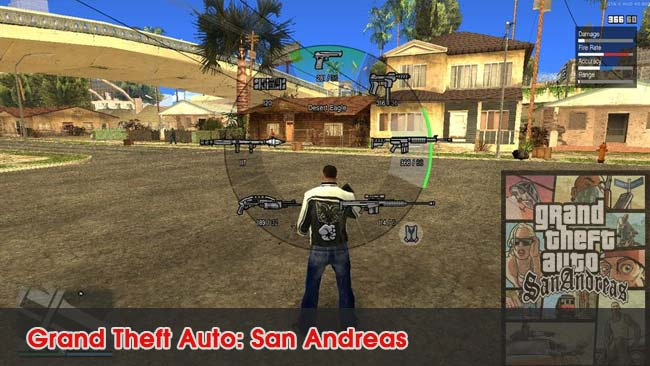 Grand-Theft-Auto-San-Andreas-top-game-the-gioi-mo-hay-nhat