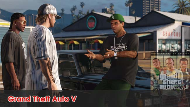 Grand-Theft-Auto-V-top-game-the-gioi-mo-hay-nhat-hien-nay