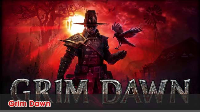 Grim-Dawn-top-game-cay-cuoc-2019