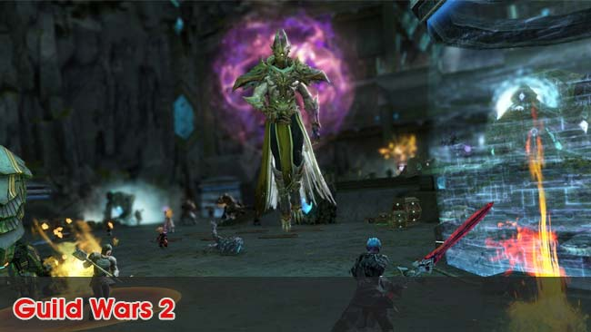 Guild-Wars-2-top-game-nhap-vai-rpg