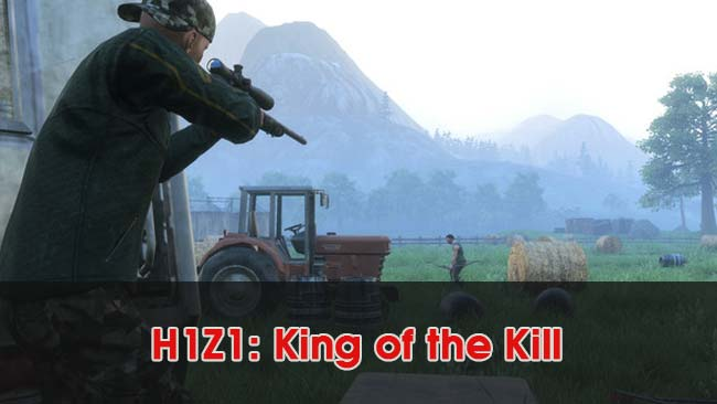H1Z1-King-of-the-Kill-game-giong-battlegrounds-tren-pc