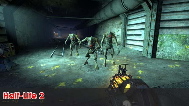Half-Life-2-top-game-ban-sung-fps-hay-mien-phi