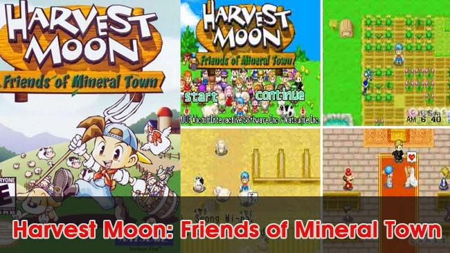 Harvest-Moon-Friends-of-Mineral-Townn-top-game-gba-nintendo-hay-nhat