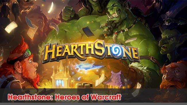 Hearthstone-Heroes-of-Warcraft-top-game-the-bai-danh-theo-luot-hay-nhat