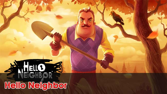 Hello-Neighbor-top-game-giai-do-hay-nhat-cho-android-ios