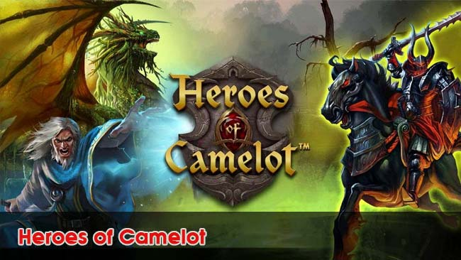 Heroes-of-Camelot-top-game-the-tuong-hay-nhat