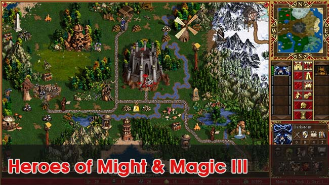 Heroes-of-Might-&-Magic-top-game-huyen-thoai-tren-pc