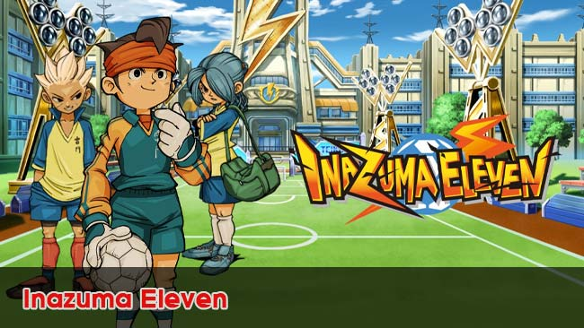 Inazuma-Eleven-top-game-anime-pc-hay-nhat