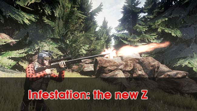 Infestation-the-new-Z-game-giong-battlegrounds-tren-pc