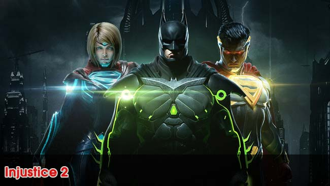 Injustice-2-top-game-doi-khang-pc