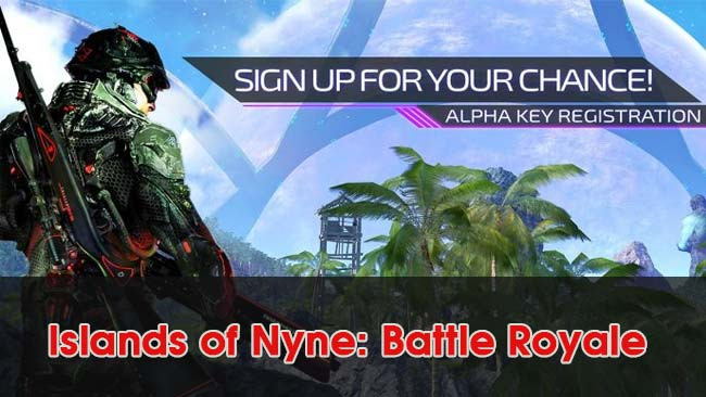 Islands-of-Nyne-Battle-Royale-game-giong-battlegrounds-tren-pc