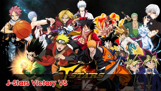 J-Stars-Victory-VS-top-game-anime-pc-hay-nhat