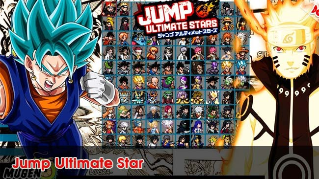 Jump-Ultimate-Star-top-game-anime-pc-hay-nhat