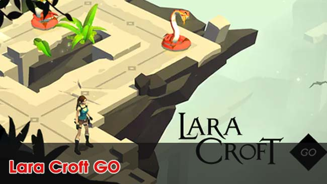 Lara-Croft-GO-top-game-giai-do-hay-nhat-cho-android-ios