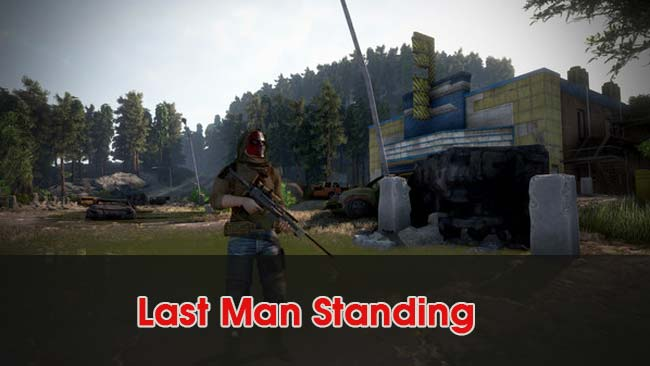Last-Man-Standing-game-giong-battlegrounds-tren-pc