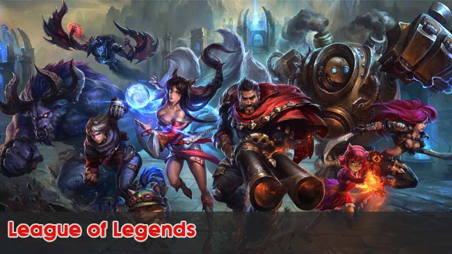 League-of-Legends-top-game-mien-phi-hay-nhat-pc-2019