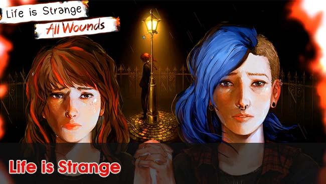 Life-is-Strange-top-game-giai-do-hay-nhat-cho-android-ios