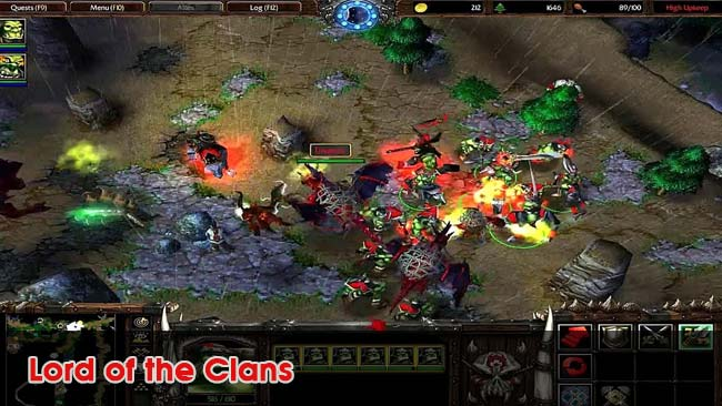 Lord-of-the-Clans-custom-map-hay-danh-voi-may