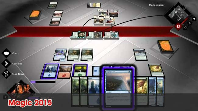 Magic-2015-top-game-the-bai-danh-theo-luot-hay-nhat