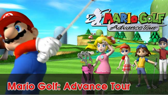 Mario-Golf-Advance-Tour-top-game-gba-nintendo-hay-nhat