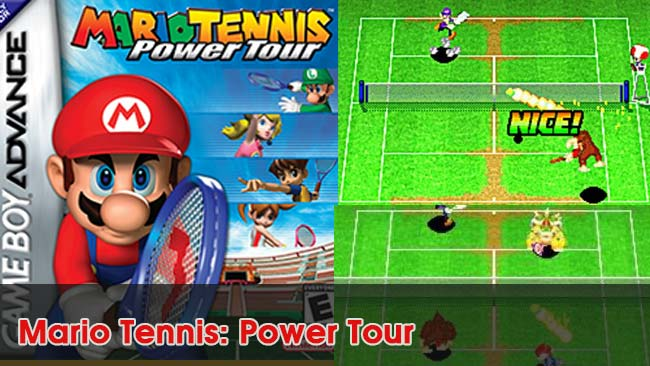 Mario-Tennis-Power-Tour-top-game-gba-nintendo-hay-nhat