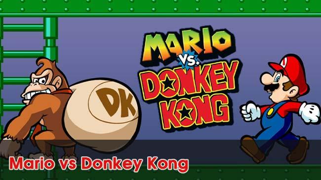Mario-vs-Donkey-Kong-top-game-gba-nintendo-hay-nhat