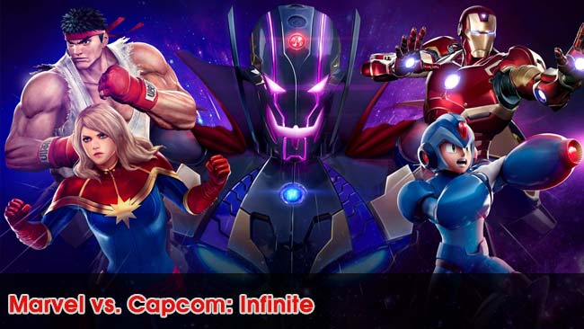Marvel-vs.-Capcom-Infinite-top-game-doi-khang