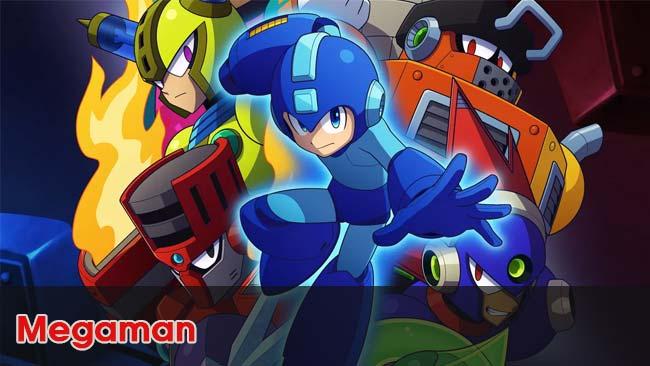Megaman-top-game-huyen-thoai-tren-pc