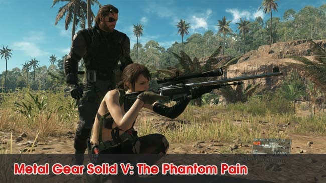 Metal-Gear-Solid-V-The-Phantom-Pain-top-game-the-gioi-mo-hay-nhat