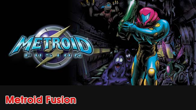 Metroid-Fusion-top-game-gba-nintendo-hay-nhat