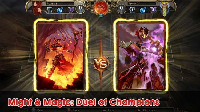 Might-&-Magic-Duel-of-Champions