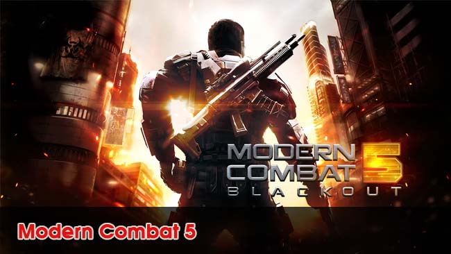 Modern-Combat-5-top-game-windows-phone-hay